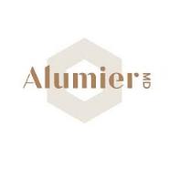 alumier logo