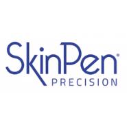 skin pen precision