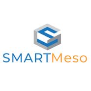 smart meso logo